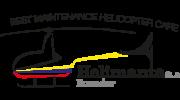 logo-helimanta